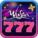 Hack WinStar World Casino Online