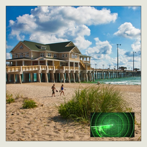 VR Guide: Outer Banks
