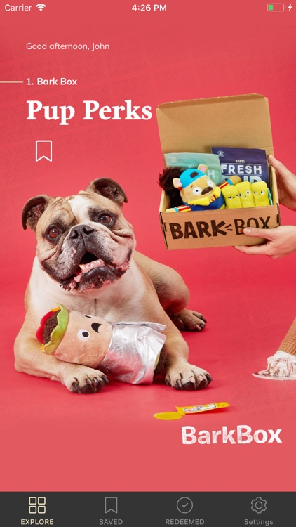 barkbox brads deals