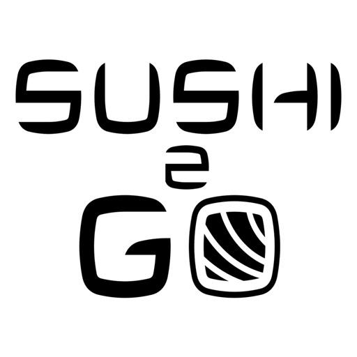 SUSHI2GO ZA