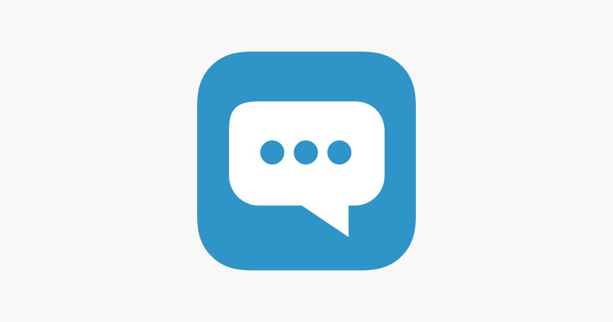 Buergermeldungencom En App Store