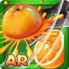 Activities of Fancy Fruit AR