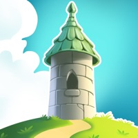 Codes for Farms & Castles Hack