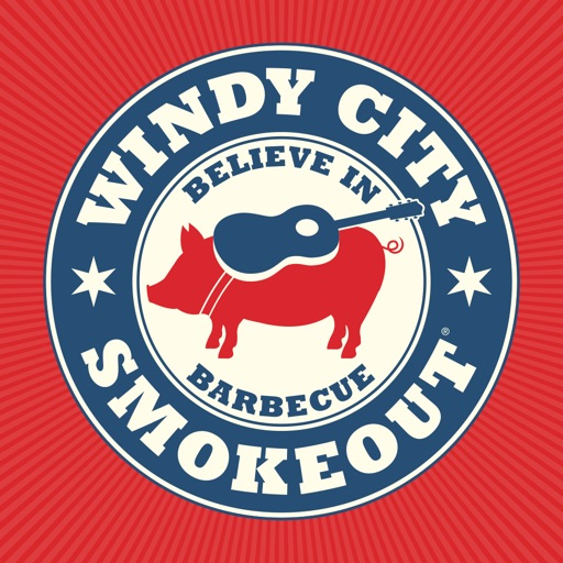 Windy City Smokeout 2018