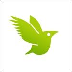 Hack iNaturalist