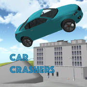 Car Crashers