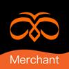 Mileslife-Merchant App