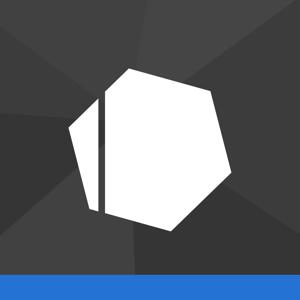 Freeletics: Fitness Coach ios app