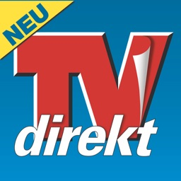 TVdirekt Fernsehprogramm