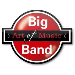 Big Band AoM