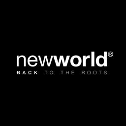 NewWorld People