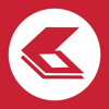 FineScanner - OCR PDF 随身扫描仪