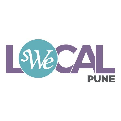 WE Local