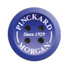 Pinckard and Morgan Cleaners icon