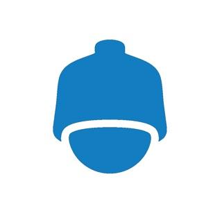 Vijeo Design'Air Plus on the App Store