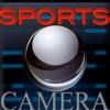 Sports Camera REBEL