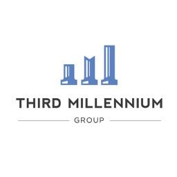Third Millennium Group Mobile