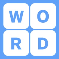 Codes for Word Puzzle - Search Words,Five Languages Hack