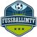 Fussball im TV live