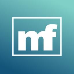 Meadows Fellowship