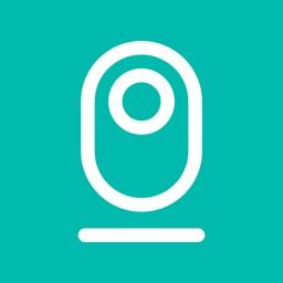 小蚁智能摄像机