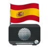 Radio Online España: Radios FM