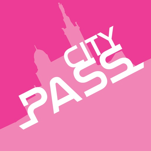 CityPass Marseille