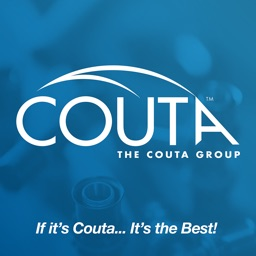 Couta Group