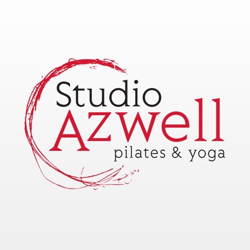 Studio Azwell Pilates & Yoga