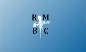 ReedleyMBC