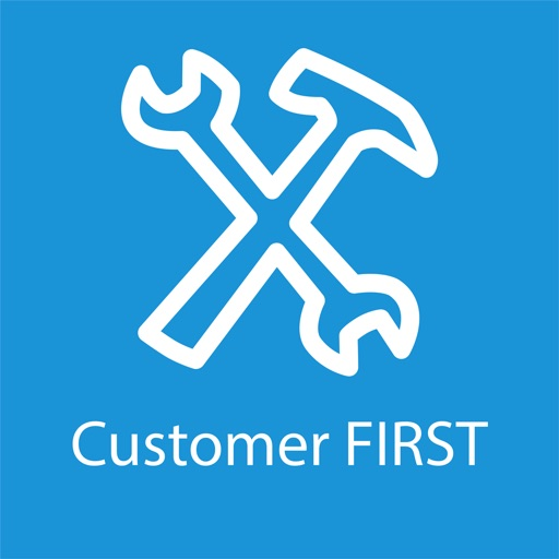 Customer FIRST Support