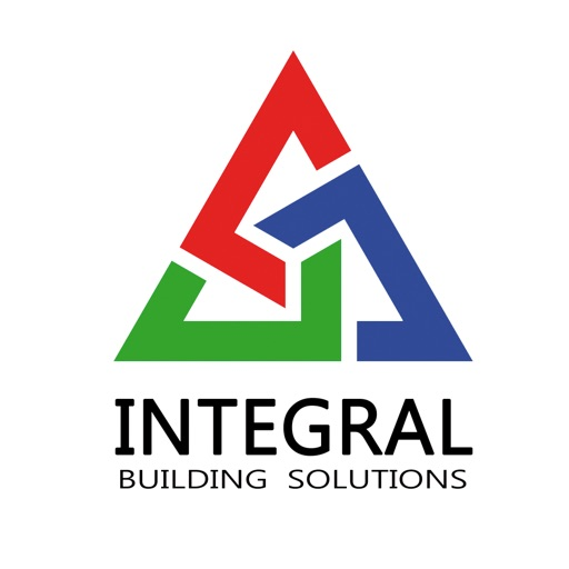 Integral Building Solutions