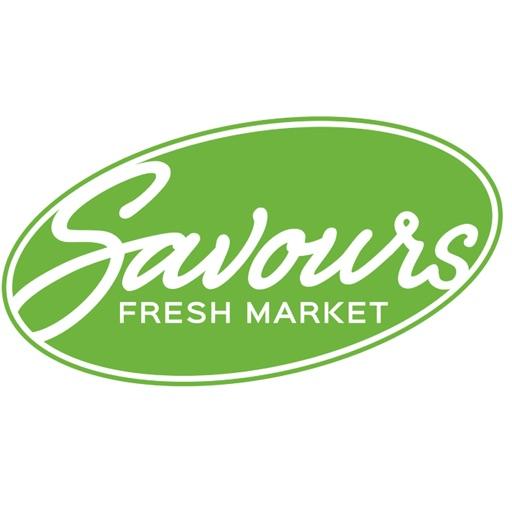 Savours Fresh Market