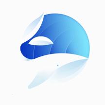 海豚WiFi