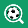 球探数据-足球比分直播预测平台