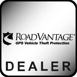 RoadVantage Dealer