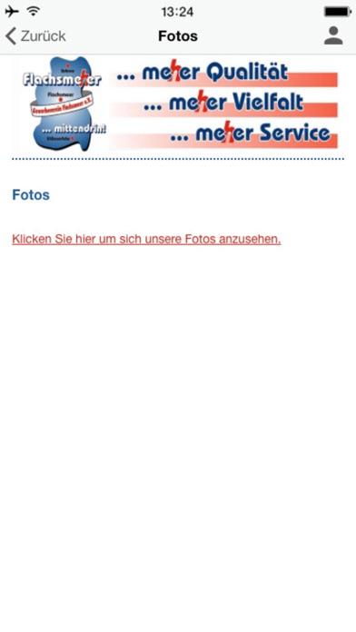messages.download Gewerbeverein Flachsmeer e.V. software
