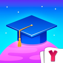 Yogome Epic Teachers