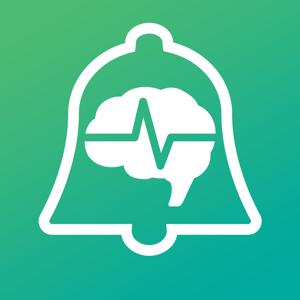 SeizAlarm: Seizure Detection ios app