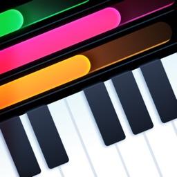 Loop Piano