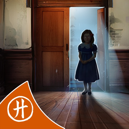 Adventure Escape: Asylum (Murder Mystery Room, Doors, and Floors Point and Click Story!)