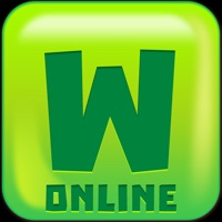 Codes for Word Challenge Online Hack