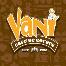 Vani Cafe