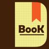 携帯小説 - モバスペブック