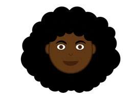 Manda Mojis are here to add exciting animated emojis to your messages
