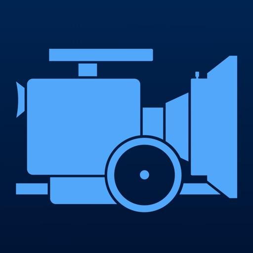 MAVIS – Camera Pro