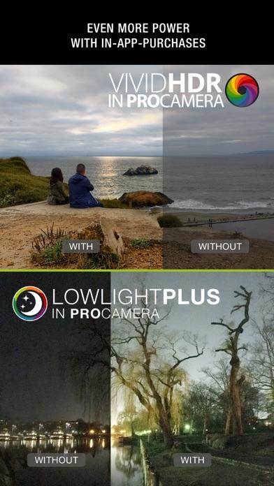 ProCamera. app image