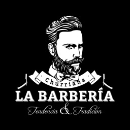 La Barbería de Churriana