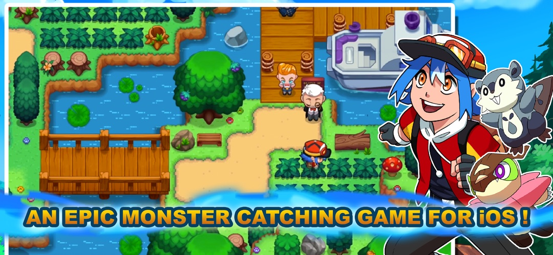 3 Minutes to Hack Nexomon - Unlimited | TryCheat com | No