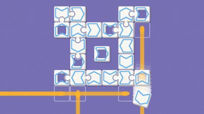 Unpuzzleのおすすめ画像6